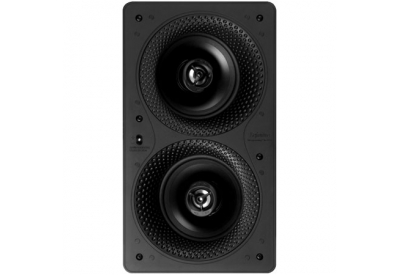 Definitive Technology - DI 5.5BPS - In-Wall Speakers