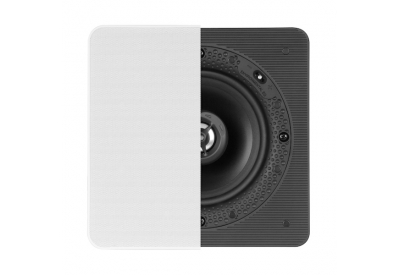 Definitive Technology - DI55S - In-Wall Speakers