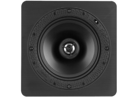 Definitive Technology - DI 6.5S - In Ceiling Speakers