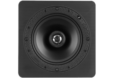 Definitive Technology - DI 6.5S - In-Ceiling Speakers