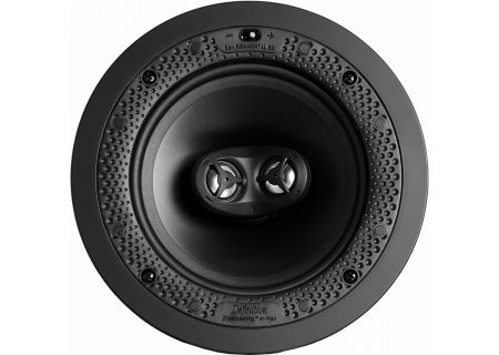 Definitive Technology - DI 6.5STR - In-Wall Speakers