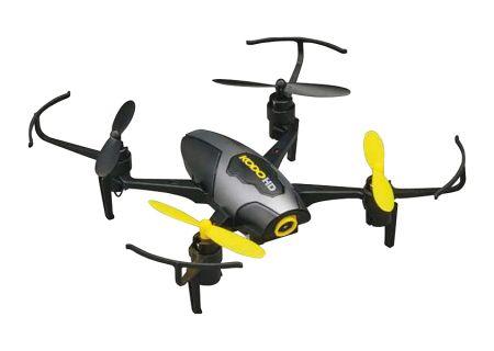 Dromida - PRO8608 - Drones