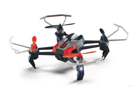 Dromida - PRO8735 - Drones