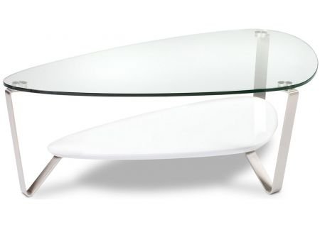 BDI - DINO1343W - Occasional & End Tables