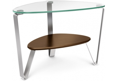 BDI - DINO1347CWL - Occasional and End Tables