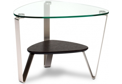 BDI - DINO1347ES - Occasional and End Tables