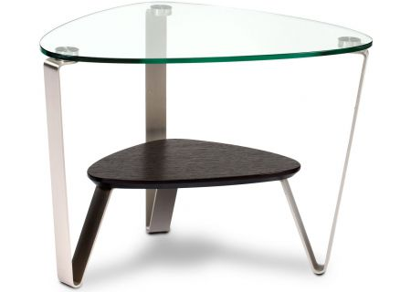 BDI - DINO1347ES - Occasional & End Tables