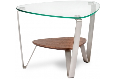 BDI - DINO1347WL - Occasional and End Tables