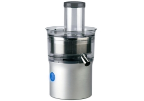 DeLonghi - DJE950 - Juicers