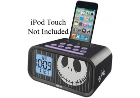 iHome - DJ-H22 - iPod Accessories (all)