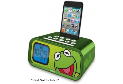iHome - DK-H22 - iPod Docks/Chargers & Batteries