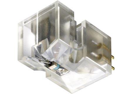 Denon - DL-A100 - Phono Cartridges