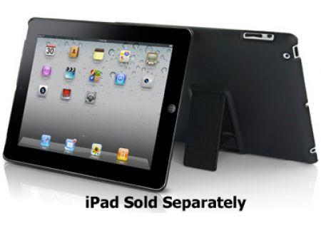 Dexim - DLA196MATBK - iPad Cases