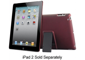 Dexim - DLA196R - iPad Cases