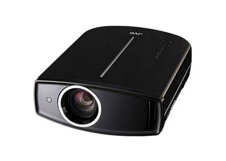 JVC - DLA-HD250 - Projectors