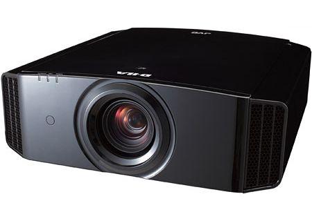 JVC - DLA-X70 - Projectors
