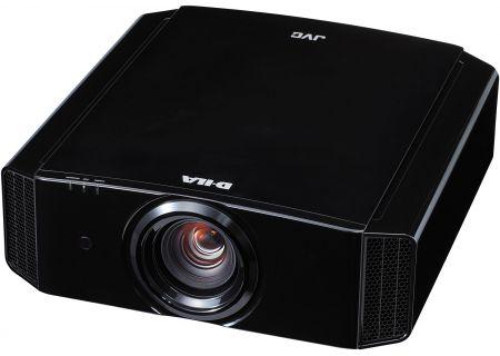 JVC - DLA-X35B - Projectors