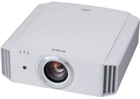 JVC - DLA-X35W - Projectors