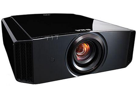 JVC - DLAX500R - Projectors
