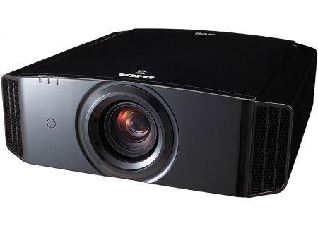 JVC - DLA-X55R - Projectors