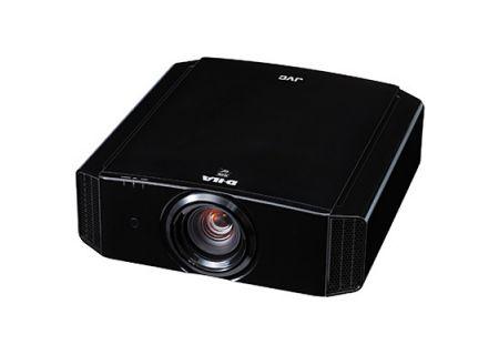JVC - DLA-X7-BU - Projectors