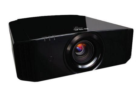 JVC - DLA-X770R - Projectors