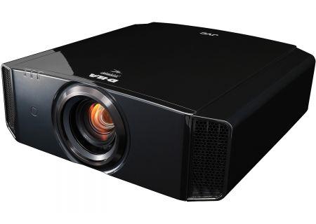 JVC - DLA-X750R - Projectors