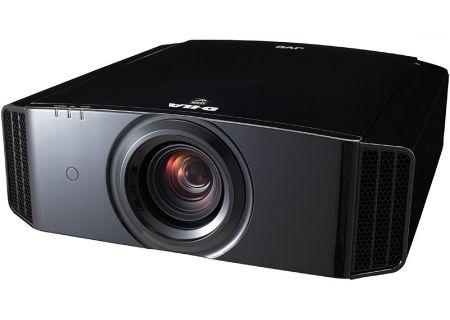 JVC - DLA-X95RKT - Projectors