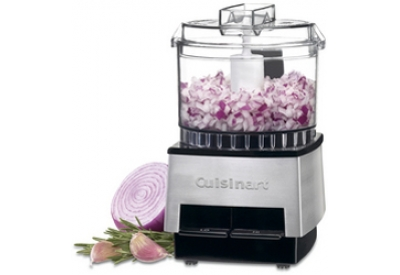 Cuisinart - DLC1SS - Food Processors