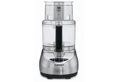 Cuisinart - DLC-2011CHBY - Food Processors