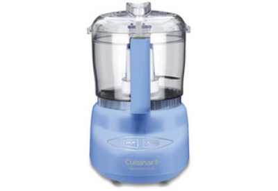 Cuisinart - DLC2ALB - Food Processors