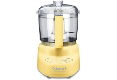 Cuisinart - DLC2ALY  - Food Processors