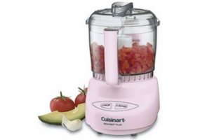 Cuisinart - DLC2APK - Food Processors