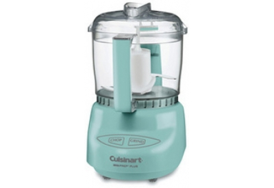 Cuisinart - DLC2ATQ - Food Processors