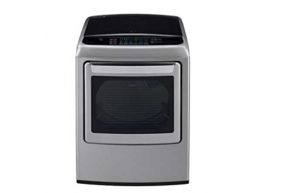 LG - DLEY1701V - Electric Dryers