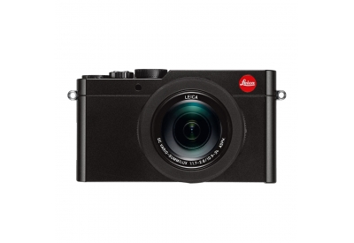 Leica - 18471 - Digital Cameras