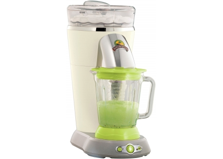 Margaritaville - DM0500 - Blenders