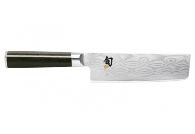 Shun - DM0728 - Specialty Knives