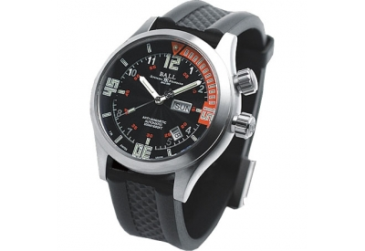 Ball - DM1020A-PAJ-BKOR - Men's Watches