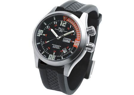 Ball Watches - DM1020A-PAJ-BKOR - Mens Watches