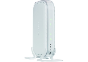 Netgear - DM111P100NAS - Networking & Wireless