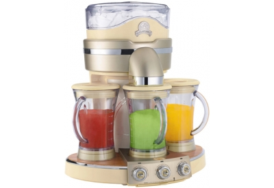 Margaritaville - DM3000 - Blenders