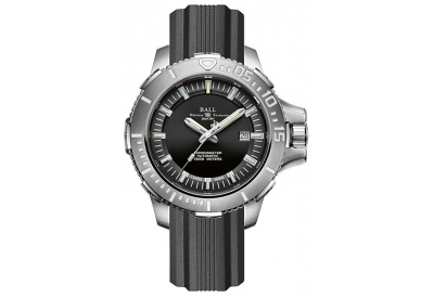 Ball Watches - DM3000A-PCJ-BK - Mens Watches
