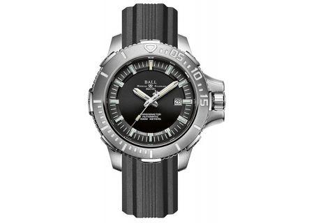 Ball Watches - DM3000A-PCJ-BK - Mens Watches
