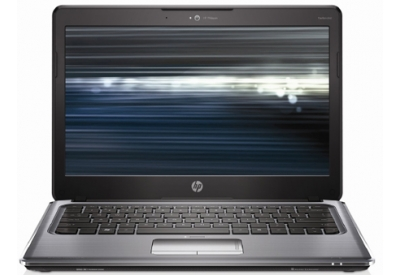 HP - DM3-1130US - Laptops & Notebook Computers