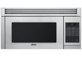 Viking - DMOR206 - Microwave Ovens & Over the Range Microwave Hoods