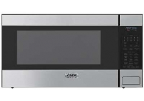 Viking - DMOS201 - Microwave Ovens & Over the Range Microwave Hoods