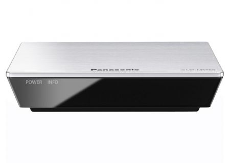 Panasonic - DMP-MST60 - Wireless Audio Accessories
