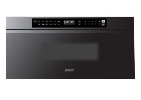 Dacor - DMR24M977WM - Microwave Drawers
