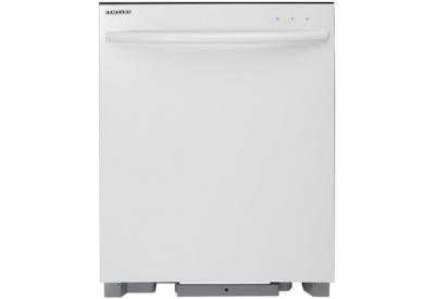 Samsung - DMT400RHW - Cleaning Products On Sale